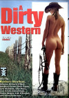 Dirty Western, A Boxcover
