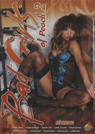 Bad Girls Of Peach 2 Porn Movie