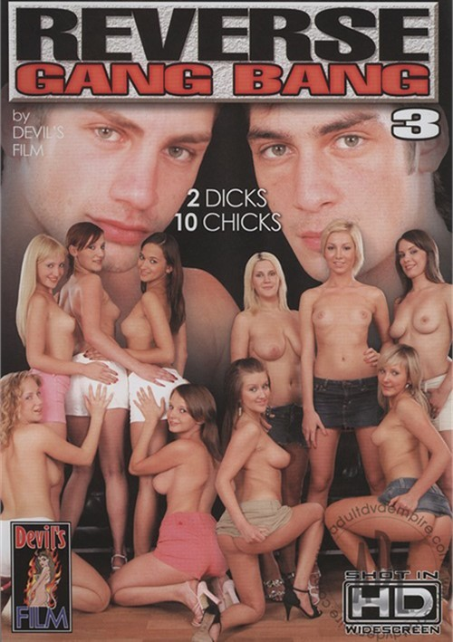 no-dicks-all-chicks-woman-spreading-pussy-orgasm