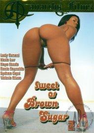 Sweet as Brown Sugar 2 Porn Movie
