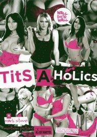 Tits Aholics