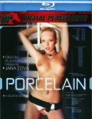 Porcelain Blu-ray