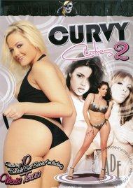 Curvy Cuties 2