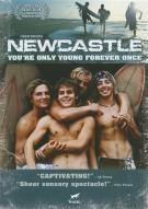 Newcastle Gay Porn Movie