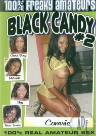 Black Candy 2 image