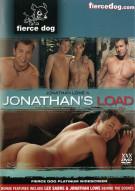Jonathans Load Porn Movie