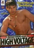 High Voltage Porn Movie