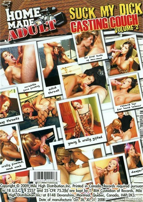 Xxx gay porn images