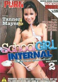 SchoolGirl Internal 2 image