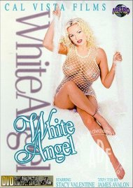 White Angel Porn Video