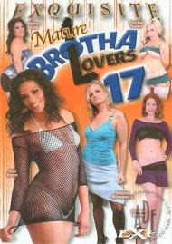 Mature Brotha Lovers 17