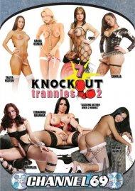 7 Knockout Trannies 2 Porn Movie