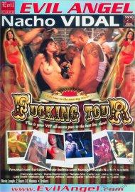 Fucking Tour Porn Video