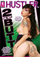 2 In My Butt Porn Movie