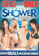 Girls Gone Wild: Sexiest Shower Scenes Porn Movie