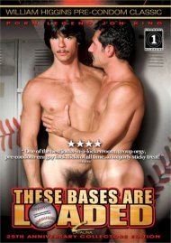These Bases Are Loaded image