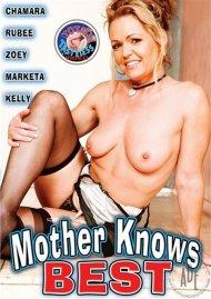 Mother Knows Best Porn Movie