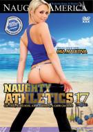 Naughty Athletics Vol. 17 Porn Movie