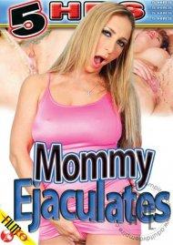 Mommy Ejaculates image