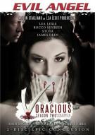 Voracious: Season Two Vol. 4 Porn Movie