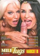 MILF Tugs Hardcut 8 Porn Movie