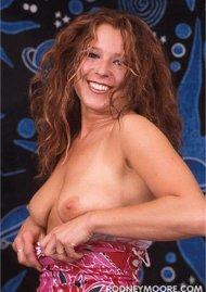Mariah Taylor Porn Video