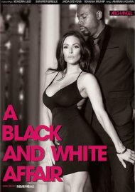 Black And White Affair, A