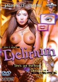 Delirium Porn Video