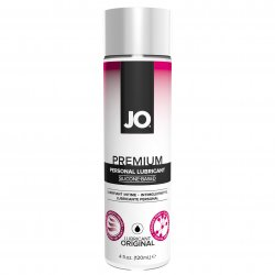 Jo H2O Water Based Lubricant For Women - 4oz