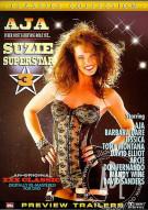 Suzie Superstar 3 Porn Video
