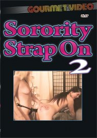 Sorority Strap On 2 image