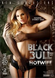 Black Bull For My Hotwife, A Porn Video
