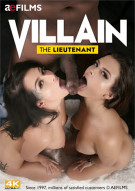 Villain: Lieutenant, The Porn Video
