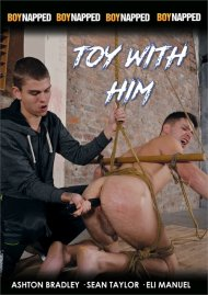 Toy with Him image