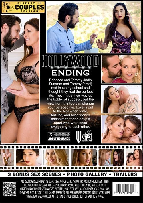 jajanese-sex-in-hollywood-movie-trailers