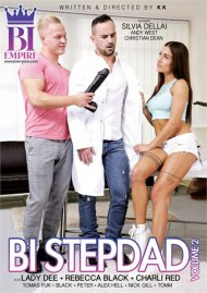 Buy Bi Stepdad Vol. 2