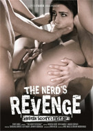 Nerd's Revenge, The Porn Video