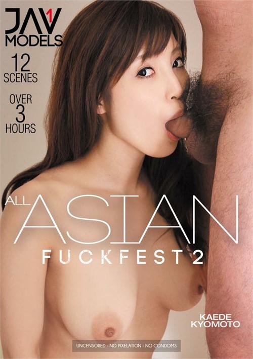 All Asian Fuckfest 2 Yuma Japanese Mai Haruna