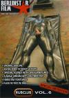 Rubclub Vol. 6 Boxcover