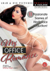 My Office Romance Boxcover