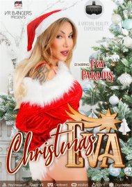 Christmas Eva image