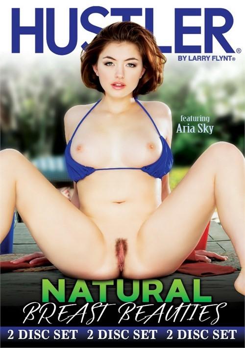 Porn natural breast Natural: 532,091