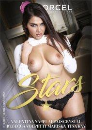 Stars 3 Porn Movie