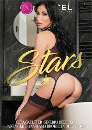 Stars 5 image