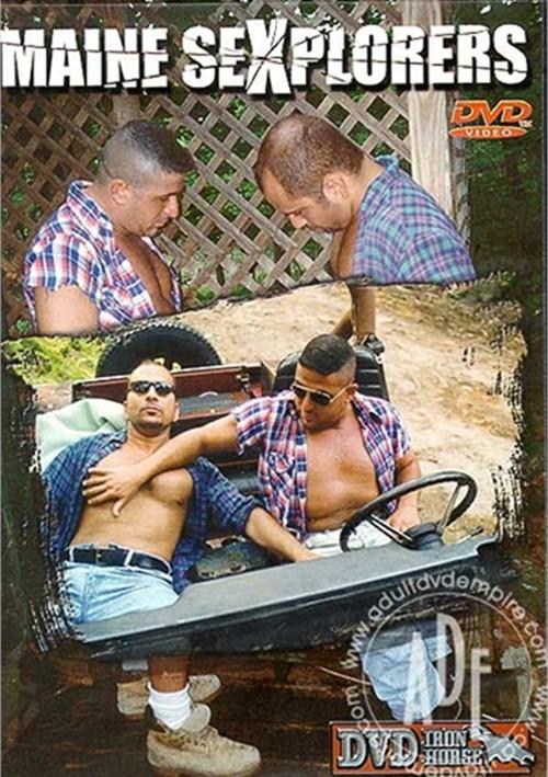 md gay recreation