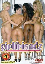 Girlfriendz
