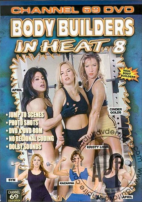 body builder dvd female pornvideos on girls squirting