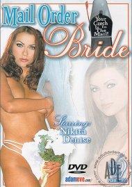 Mail Order Bride Porn Video