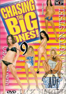 Chasing The Big Ones #9 Porn Movie