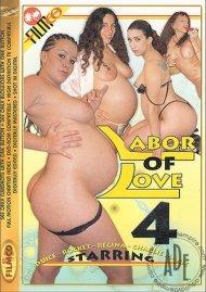Labor of Love 4